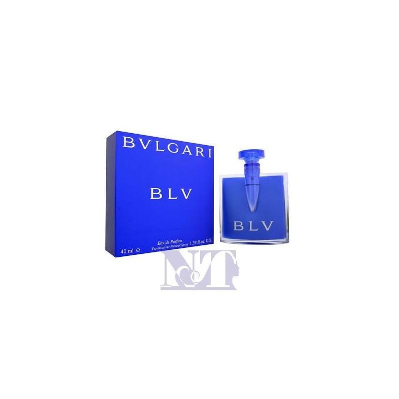 BULGARI BLV EDP 40 ML