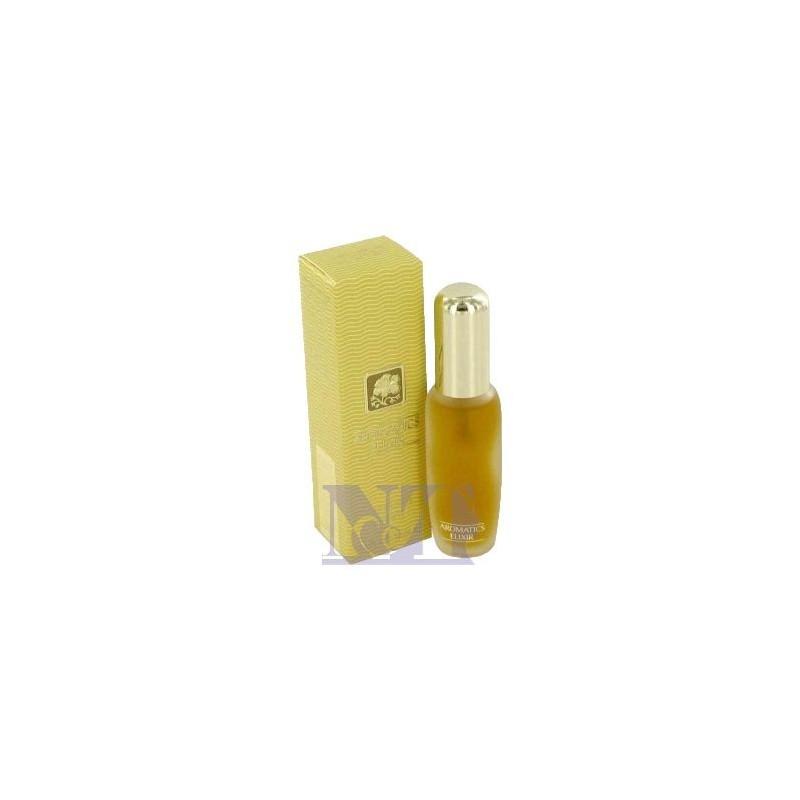 CLINIQUE AROMATICS ELIXIR PARFUME SPRAY 45 ML