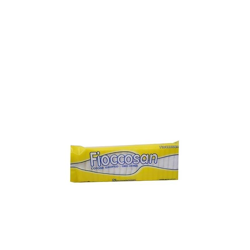 FIOCCOSAN COTONE IDROFILO ORO 1000 GR