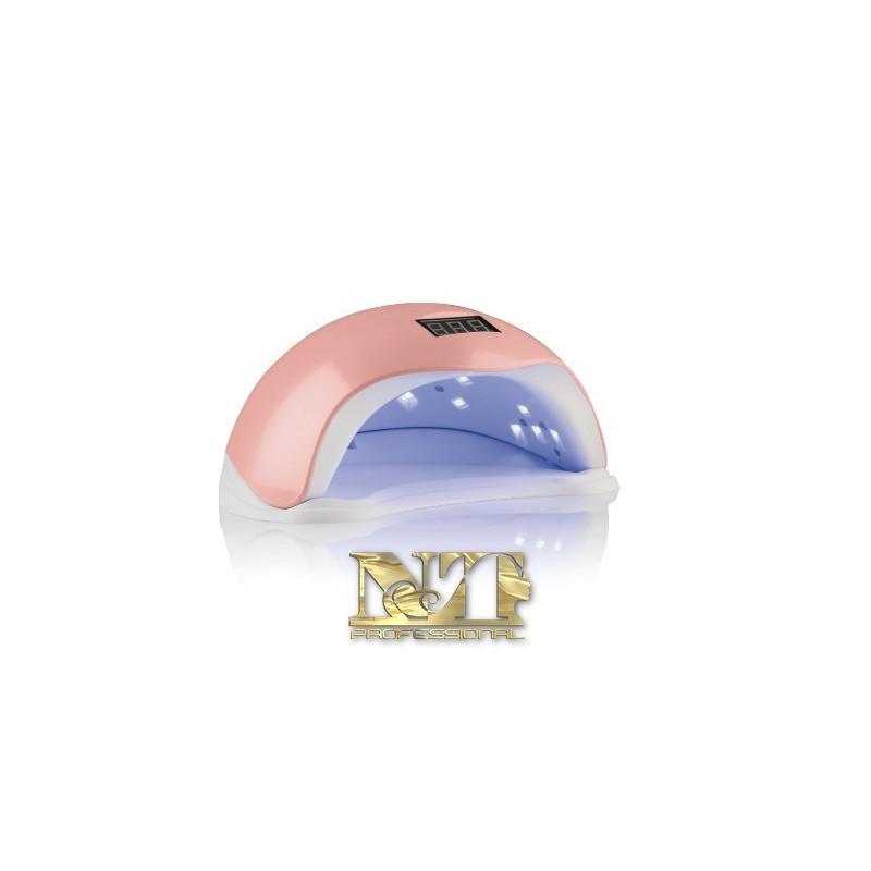 LABOR BLOOMLAMP LAMPADA POLIVALENTE LED/UV 48 WATT