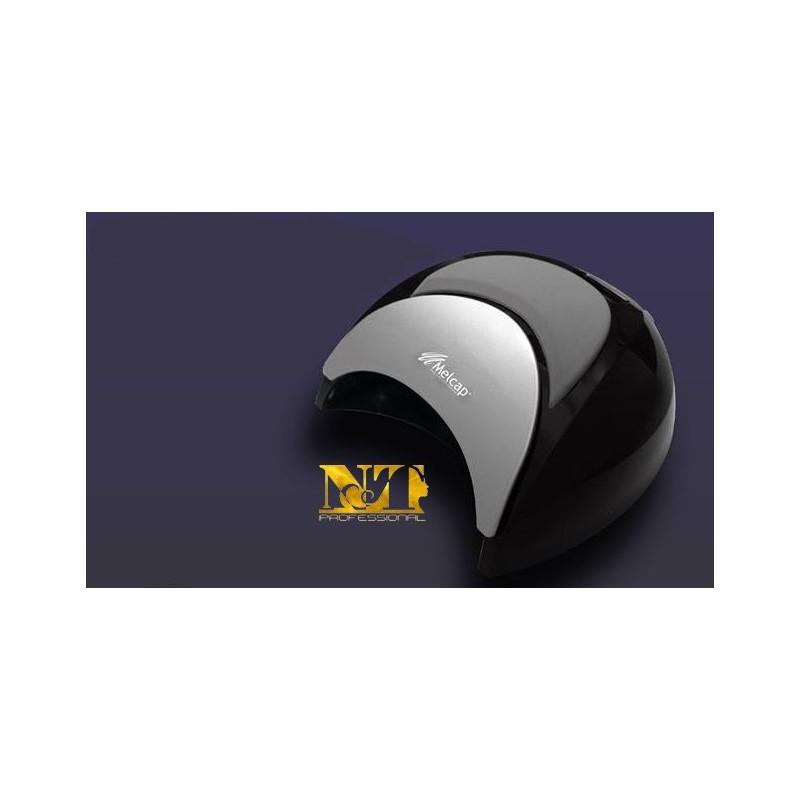 MELCAP LAMPADA A LED DARK MOON 32 WATT