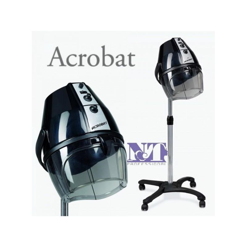 MISTRAL CASCO ACROBAT CON STATIVO 780 WATT