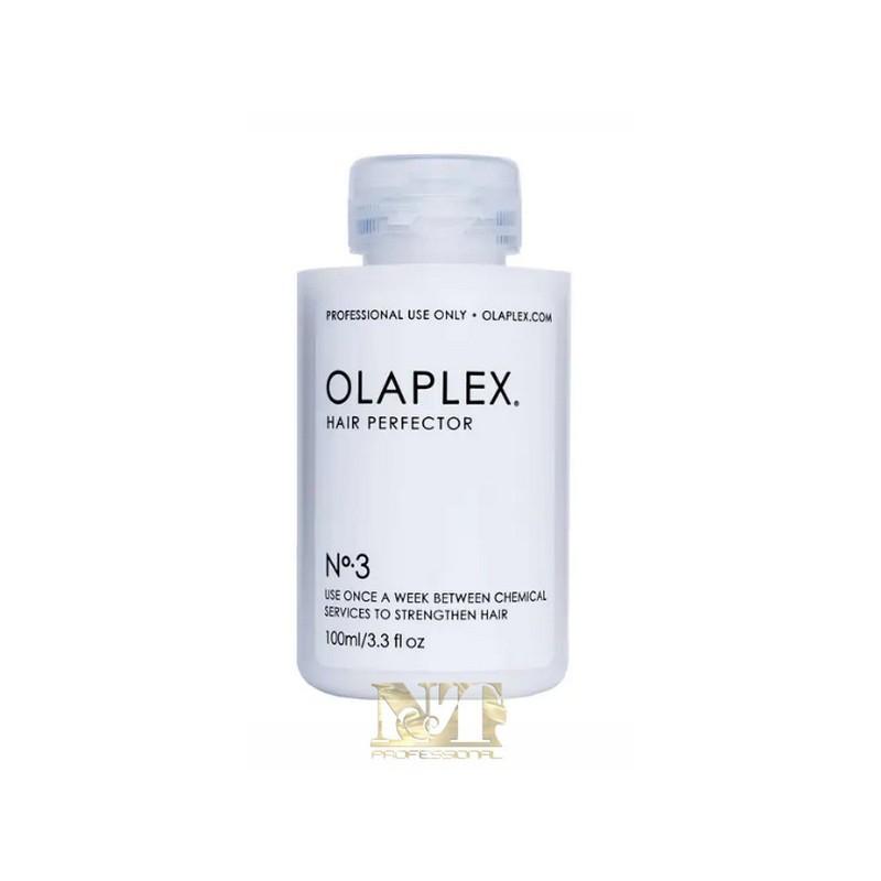 OLAPLEX N 3 HAIR PROTECTOR 100 ML