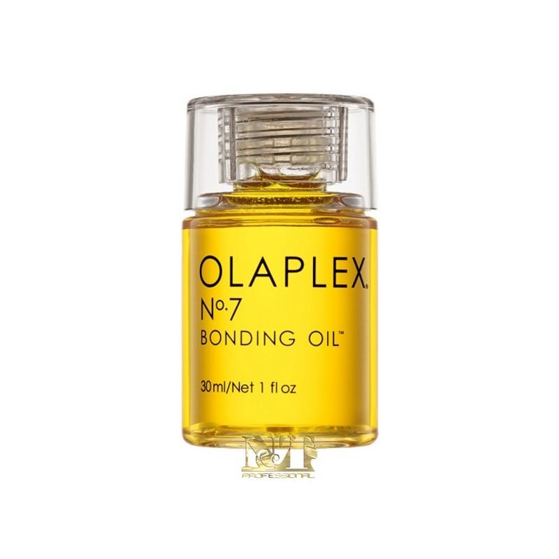OLAPLEX N 7 BONDING OIL 30 ML