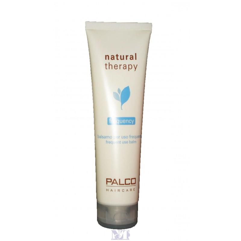 PALCO NATURAL THERAPY BALSAMO PER USO FREQUENTE 250 ML