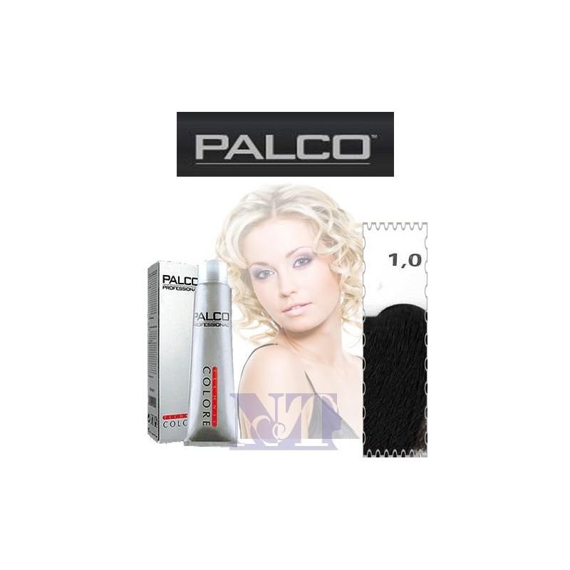 PALCO N°1.0 NERO 150 ML