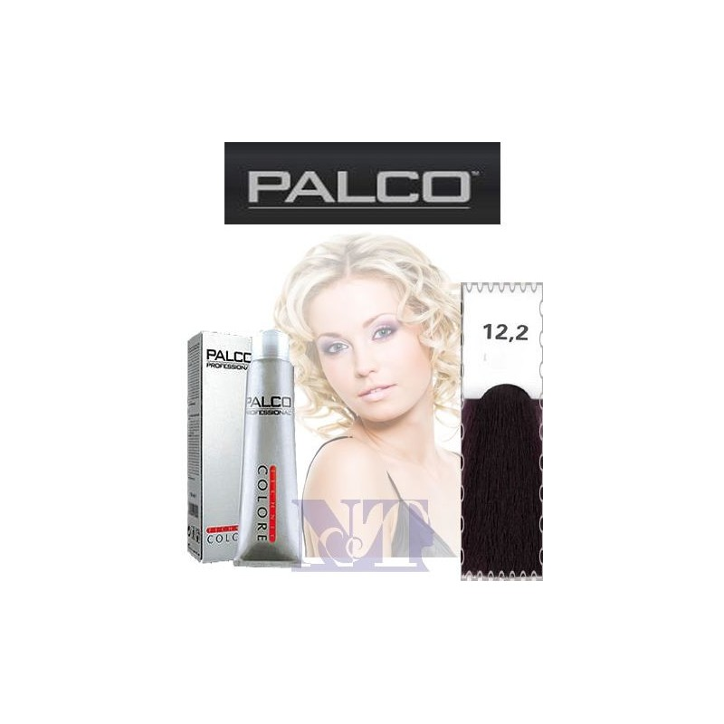 PALCO N°12.2 VIOLA 150 ML