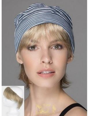 Maschere per capelli con lievito per crescita di capelli non secchi